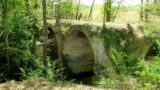 Histoire et patrimoine de Puycornet (Tarn et Garonne)