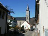 Histoire de Rimbach près Guebwiller (Haut-Rhin)