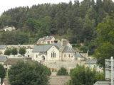 Histoire de Saint Just (Cantal)