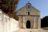 Histoire et patrimoine de Saint Rogatien (Charente-Maritime)