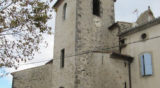 Histoire et patrimoine de Saïx (Tarn)