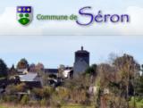 Histoire et patrimoine de Séron (Hautes-Pyrénées)