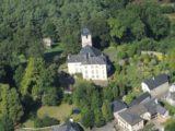 Histoire, légendes et patrimoine de Sevignacq-Meyracq (Pyrénées Atlantiques)
