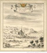 Histoire et patrimoine de Sillé le Guillaume (Sarthe)