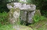 Histoire et patrimoine de Sornac (Corrèze)