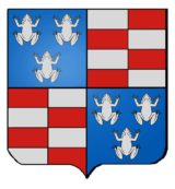 Histoire et patrimoine de Soual (Tarn)