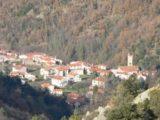 Histoire et patrimoine de Taurinya (Pyrénées Orientales)