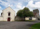 Histoire et patrimoine de Vallenay (Cher)