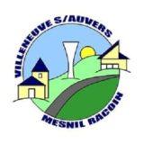 Histoire et patrimoine de Villeneuve sur Auvers (Essonne)