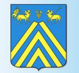 Histoire et patrimoine de Villiers sur Tholon (Yonne)
