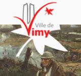 Histoire et patrimoine de Vimy (Pas de Calais)