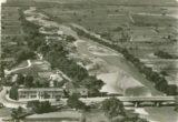 Histoire et patrimoine de Vinon sur Verdon (Var)
