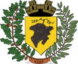 Histoire et patrimoine de Vins sur Caramy (Var)