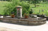 Histoire et patrimoine de Visoncourt (Haute-Saône)
