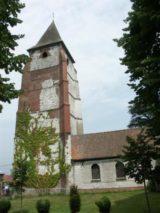 Histoire et patrimoine de Warlus (Pas de Calais)