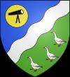 Histoire de Jancigny (Côte d'Or)