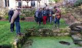 Histoire et patrimoine de Lanmeur (Finistère)