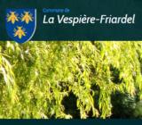 Histoire et patrimoine de La Vespière – Friardel (Calvados)