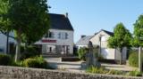 Histoire et patrimoine du Cloître Saint Thégonnec (Finistère)