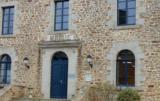 Histoire et patrimoine du Pertre (Ille-et-Vilaine)