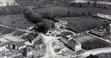 Histoire et patrimoine de Le Rheu (Ille-et-Vilaine)