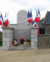 Histoire et patrimoine de Loguivy-Plougras (Côtes d'Armor)