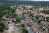 Histoire et patrimoine de Luxey (Landes)