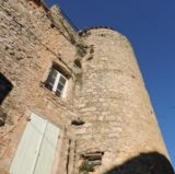 Histoire et patrimoine de Nébian (Hérault)