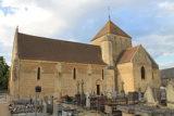 Histoire de Percy en Auge (Calvados)