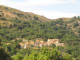 Histoire et patrimoine de Pioggiola (Haute Corse)