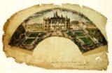 Histoire et patrimoine de Saint André d'Apchon (Loire)