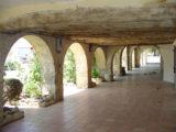 Histoire et patrimoine de Saint Clar (Gers)