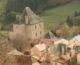 Histoire et patrimoine de Saint Igest (Aveyron)