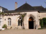 Histoire et patrimoine de Saint Julien sur Cher (Loir-et-Cher)