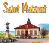 Histoire et patrimoine de Saint-Maixant (Gironde)