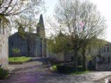 Histoire et patrimoine de Saint Mézard (Gers)