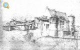 Histoire et patrimoine de Saint-Michel de Castelnau (Gironde)