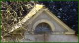Histoire et patrimoine de Saint Salvadou (Aveyron)