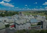 Histoire et patrimoine de Saint Urcize (Cantal)