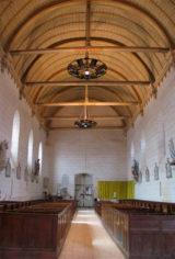 Histoire et patrimoine de Saint-Viâtre (Loir-et-Cher)