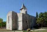Histoire et patrimoine de Salles sur Mer (Charente Maritime)