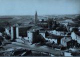 Histoire et patrimoine de Salvagnac (Aveyron)