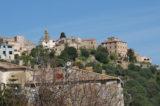 Histoire et patrimoine de Santa Reparata (Haute-Corse)
