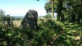 Histoire et patrimoine de Sonnac (Aveyron)