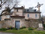 Histoire de Toulonjac (Aveyron)