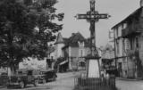 Histoire et patrimoine de Vabre Tizac (Aveyron)