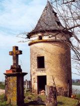 Histoire et patrimoine de Vaureilles (Aveyron)