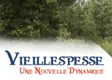 Histoire et patrimoine de Vieillespesse (Cantal)