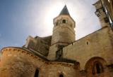 Histoire et patrimoine de Villeneuve d'Aveyron (Aveyron)