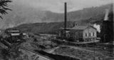 Histoire et patrimoine de Viviez (Aveyron)